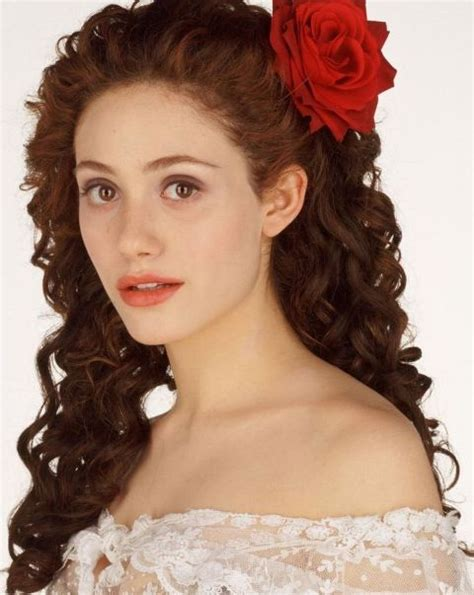 hairstyles to wear to the opera curly hairstyles for prom party fave hairstyles