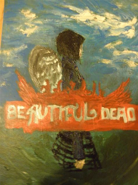 the beautiful dead books beautiful dead collection images beutiful dead