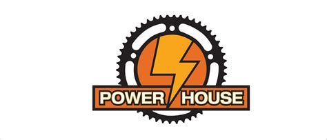 power house powerhouse
