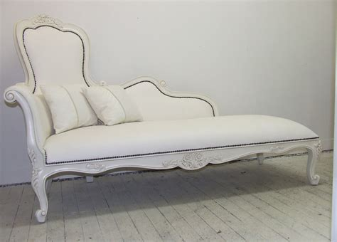 Beautiful Sofas | beautiful sofas in the world