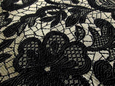 Brocade Lace b j fabrics lace pattern brocade