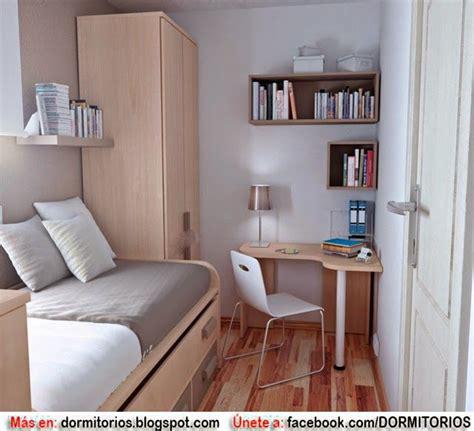 decoracion de dormitorios peque os para adultos m 225 s de 1000 ideas sobre peque 241 os dormitorios de