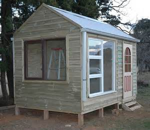 treated pine timber garden sheds kidzone cubbies