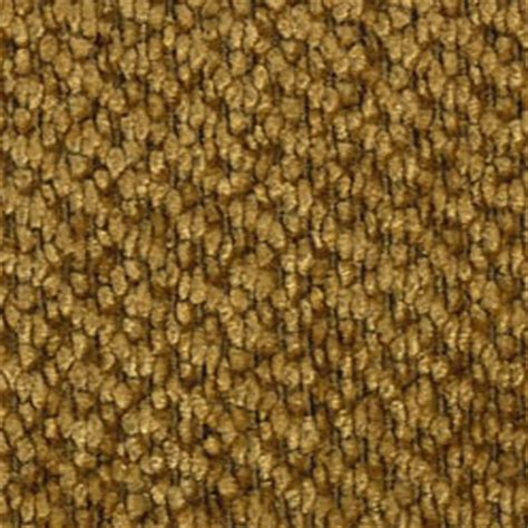 m6795 coin chenille upholstery fabric by barrow merrimac