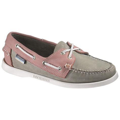 boat shoes international shipping women s sebago 174 spinnaker boat shoes 231532 boat