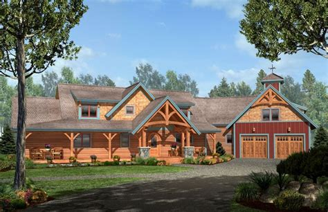 timber frame home plans woodhouse the timber frame company 17 best images about elevation drawings on pinterest