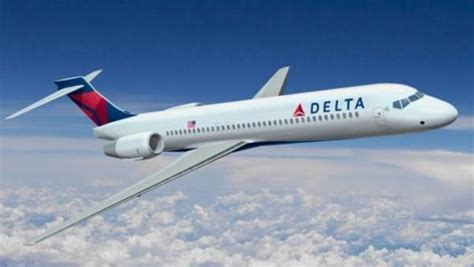 delta air lines ending service to taiwan atlanta business chronicle