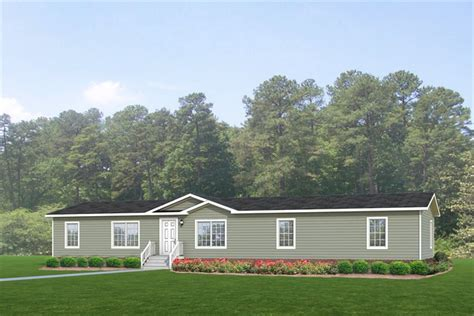 clayton homes in florence sc 29506 chamberofcommerce