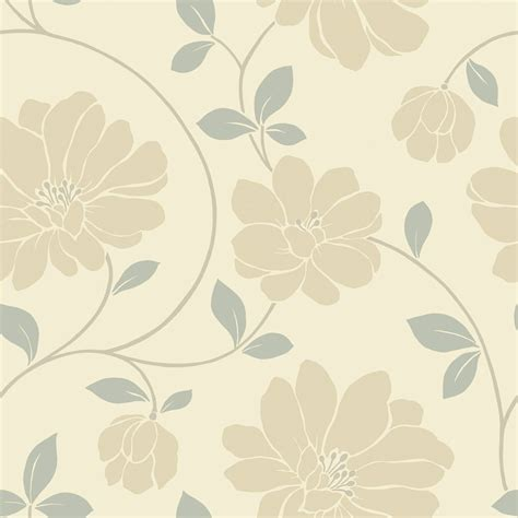 wallpaper grey beige the wallpaper company 20 5 in w beige and grey large