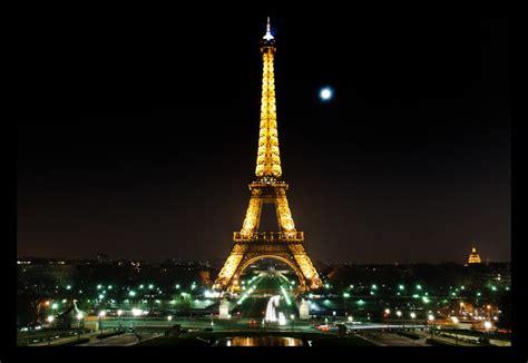 imagenes bonitas de paisajes de paris im 225 genes de paisajes de par 237 s