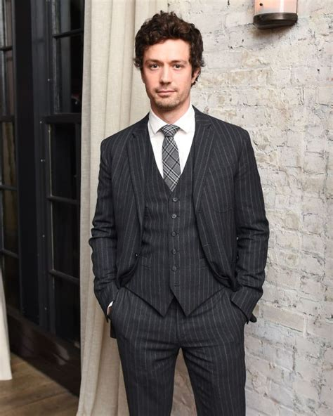 christian coulson to topline bite me kevin william paul
