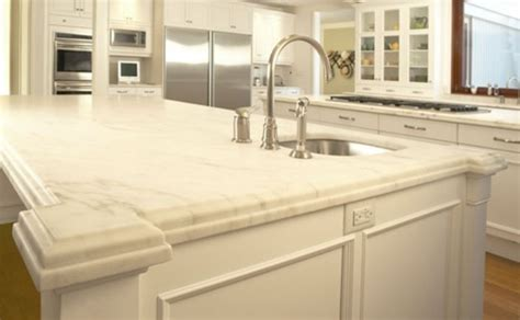 Baru Corner Imperial Stainless 4 Liter imperial danby marble kitchen traditional kitchen st louis by global granite marble