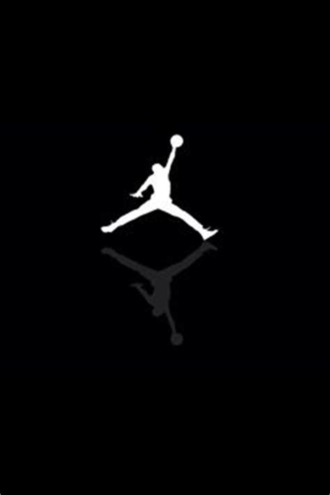 imagenes logotipo jordan jordan logo 06 iphone 6 wallpapers michael jordan