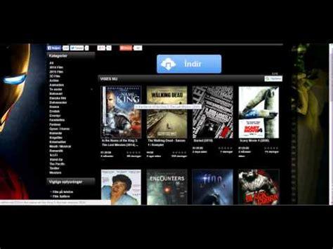 unfaithful film completo gratis se film online gratis online youtube