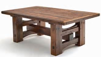 Kitchen Table Design Pdf Woodwork Wood Kitchen Table Plans Diy Plans The Faster Easier Way To Woodworking