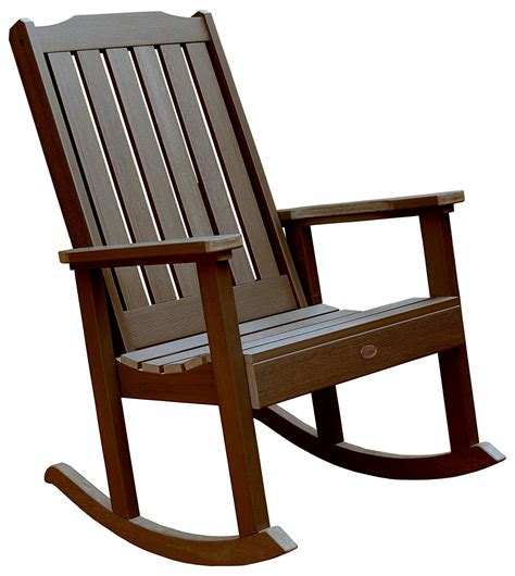 Rocking Chair - outdoor rocking chairs for heavy for big heavy
