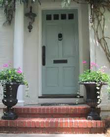 front door color ideas rattlebridge farm renovation diary choosing a color for