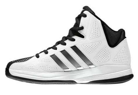 adidas pro model basketball shoes 2012 how much does samoa adidas cost lucasflory photo graphy