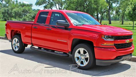 special edition chevy silverados chevy special edition silverado autos post