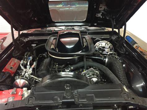 transmission control 1974 pontiac gto electronic throttle control 1974 pontiac gto tribute