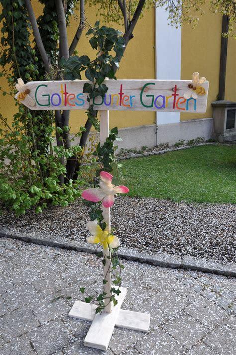 Gottes Garten by Gottes Bunter Garten Erstkommunion In Der Pfarreiengemeinschaft Pfarreiengemeinschaft