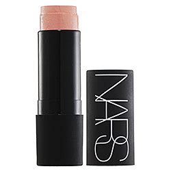 12 Best Luminizers by Nars The 12 Best Luminizers
