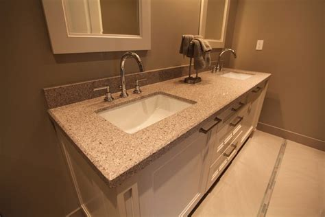 quartz bathroom vanity tops select granite tops inc