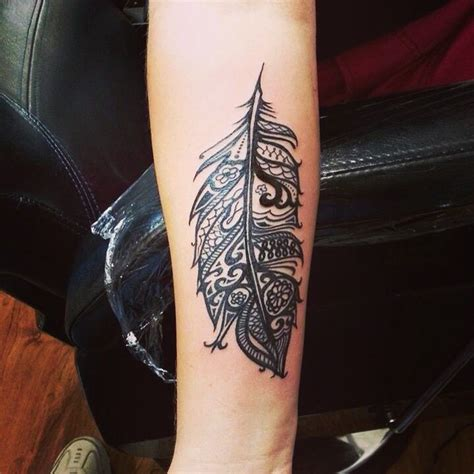 tried and true tattoo 17 best images about take it with you inkanart dye