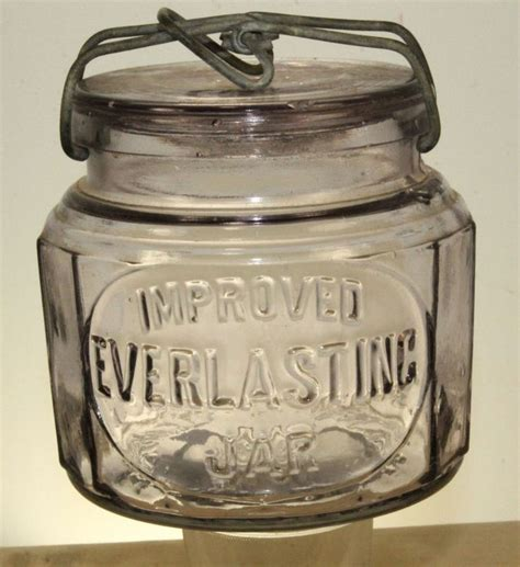 17 best images about canning jars vintage on pinterest cobalt blue jars and mason jars