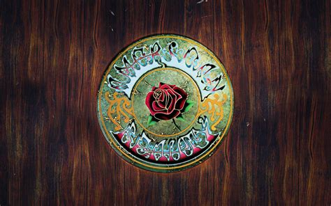 Grateful Dead Wallpapers