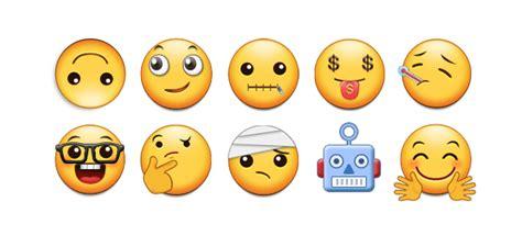samsung emoji samsung galaxy s7 emoji changelog
