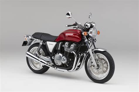 Motorrad Motor Gebraucht Kaufen by Gebrauchte Honda Cb1100ex Motorr 228 Der Kaufen