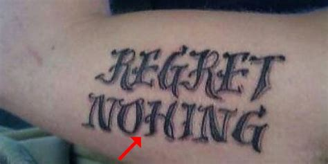 epic tattoo fail fixed epic tattoo fails