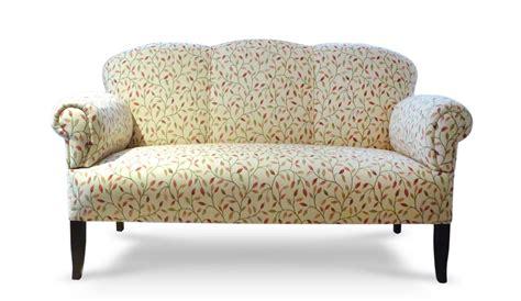 kleine couchgarnitur esstischsofas klassisch gt sensa esstischsofas