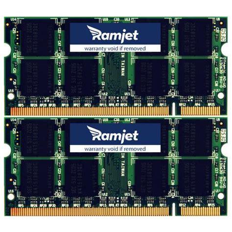 ram for imac 8 1 imac 8 1 ram upgrade imac memory 8 1 imac 2007 08