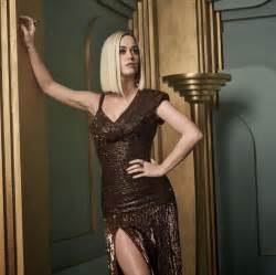 Vanity Fair Oscar Katy Perry 2017 Vanity Fair Oscar Portrait