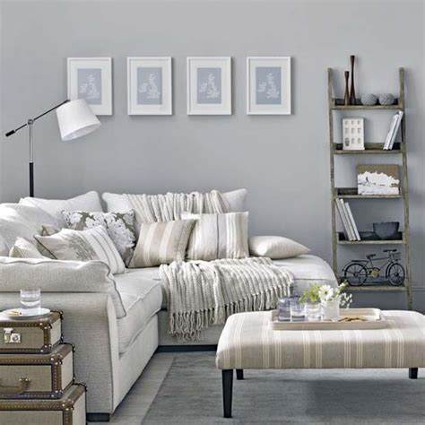 soft grey living room traditional living room pictures house to home