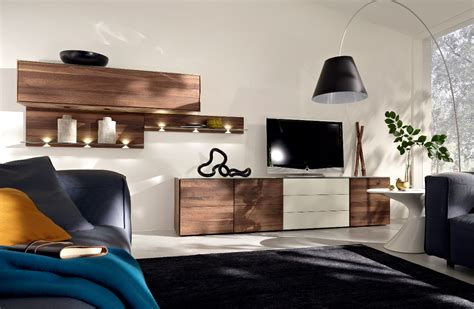 wooden finish wall unit combinations from h 252 lsta wooden finish wall unit combinations from h 252 lsta
