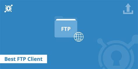 best ftp client choosing the best ftp client in 2017