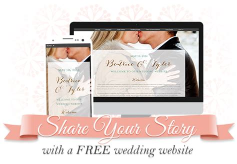 Weddingwire Wedding Website by Wedding Photos Wedding Pictures Weddingwirecom Wedding