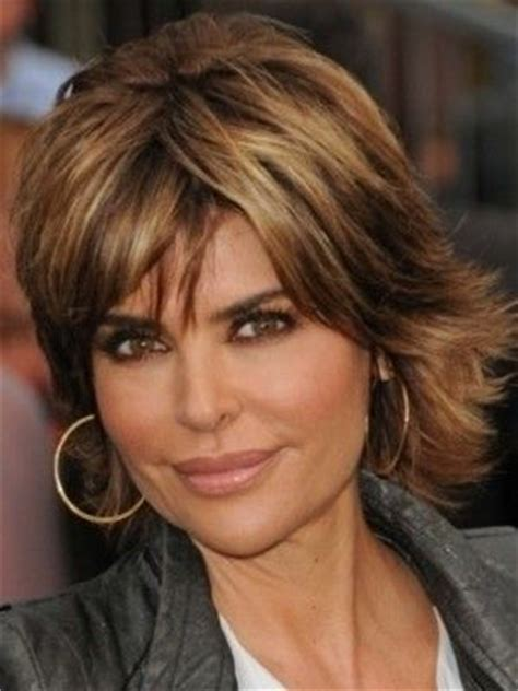 short flippy shag hairstyles 17 best images about short haircuts on pinterest shorts