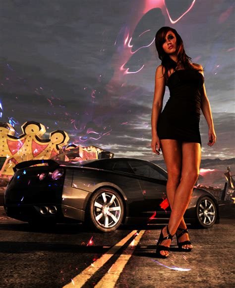 need for speed pro best cars nfs by vvegy on deviantart