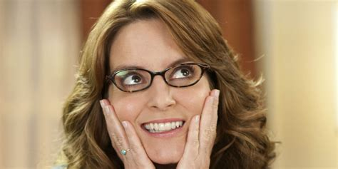 liz lemon quotes 7 liz lemon quotes about that we can all relate to