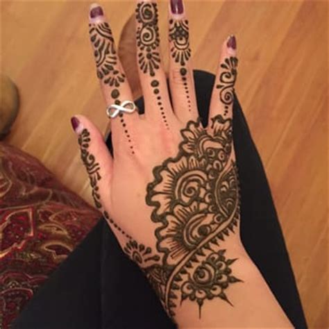 henna tattoo san diego henna by diya 138 photos henna artists mira mesa
