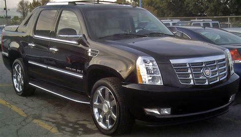books on how cars work 2009 cadillac escalade esv regenerative braking the escalade the cadillac escalade has already grown in popularity writework