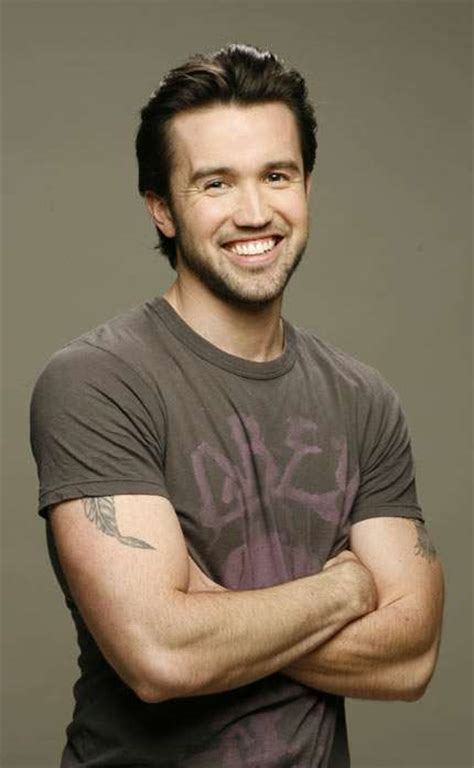 rob mcelhenney tattoos rob mcelhenney images rob wallpaper and background photos