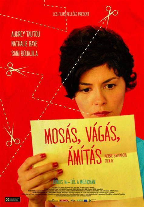 Beautiful Lies Tautou Dvd Import de vrais mensonges 2010