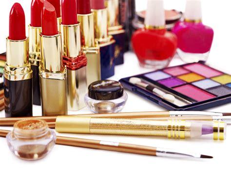 halal makeup the in cosmetics brandsynario