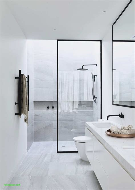 bathroom unique showers for small bathrooms bathroom