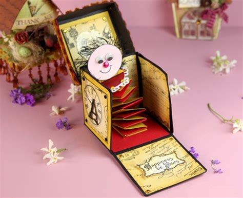 3d Handmade Cards - 17 best images about card ideas on easel cards